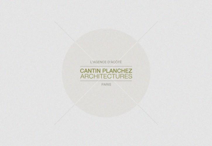 Cantin Planchez